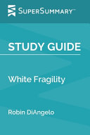Study Guide Pdf/ePub eBook