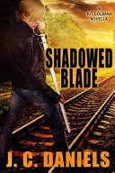 Shadowed Blade