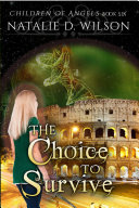 Pdf The Choice To Survive