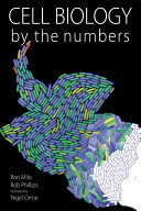 Cell Biology by the Numbers Pdf/ePub eBook