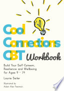 Cool Connections CBT Workbook