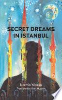 Secret Dreams in Istanbul Book