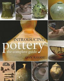 Craft And Art Of Clay A Complete Potter's Handbook [Pdf/ePub] eBook