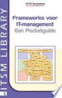 Frameworks Voor It Management