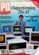 Nov 12, 1985