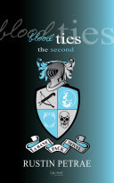 Blood Ties: The Second ebook
