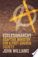 Ecclesianarchy