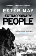 Pdf Extraordinary People
