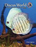 Discus World