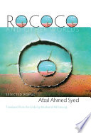 Rococo and Other Worlds Pdf/ePub eBook