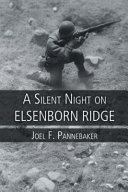 A Silent Night on Elsenborn Ridge
