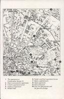 Soaring Underground