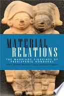 Material Relations