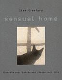 Sensual Home banner backdrop