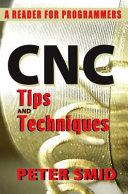 Fanuc Cnc Custom Macros [Pdf/ePub] eBook