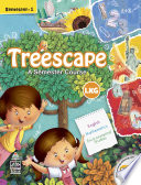 Treescape A Semester Course LKG Sem 1