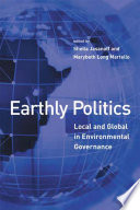 Earthly Politics