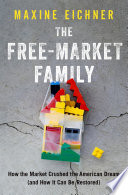 The Free Market Family