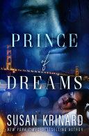 Prince of Dreams Pdf/ePub eBook