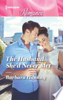 The Husband She d Never Met