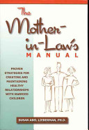 The Mother-in-law's Manual