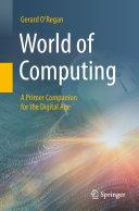 World of Computing