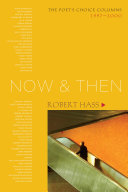 Now and Then [Pdf/ePub] eBook