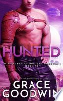 Hunted Pdf [Pdf/ePub] eBook