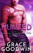 Hunted [Pdf/ePub] eBook