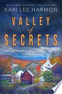 Valley of Secrets Book PDF