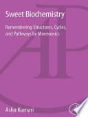 Sweet Biochemistry
