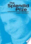The Splendid Prize