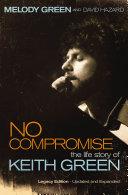 No Compromise Pdf/ePub eBook