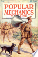 Jun 1917