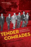 Tender Comrades