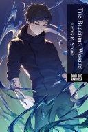 The Bleeding Worlds Book One Pdf/ePub eBook