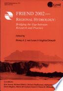 Friend 2002 Book PDF
