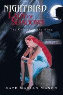 Pdf Nightbird, Lady of Shadows