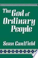Ordinary People Pdf/ePub eBook