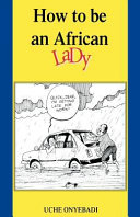 How to be an African Lady