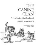 The Canine Clan Book