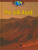 The Silk Road Book PDF