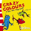 Crazy Colours Book PDF