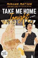 Pdf Take Me Home Tonight Telecharger