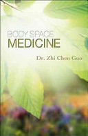 Body Space Medicine