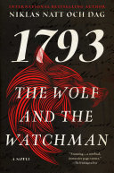 The Wolf and the Watchman Pdf/ePub eBook