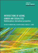 Pdf Intersections of Ageing, Gender and Sexualities