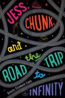 Long Drawn Out Trip [Pdf/ePub] eBook