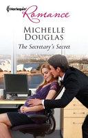 The Secretary's Secret [Pdf/ePub] eBook
