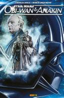 Star Wars - Obi-Wan et Anakin Pdf/ePub eBook